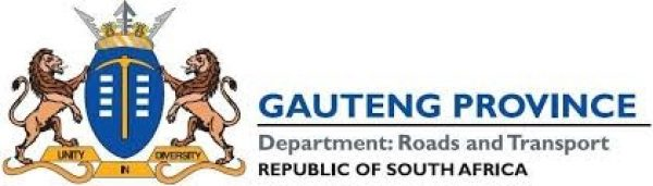Department of road and transport